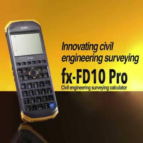 casio-fx-fd10