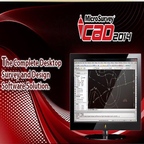 microsurvey-cad2014