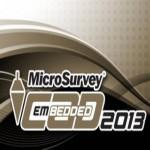 microsurvey-embeddedcad-2013