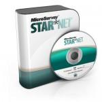 microsurvey-starnetv7